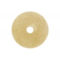 Фетровый полировальный круг METABO, мягкий, 150х5х25,4мм KNS (626395000)